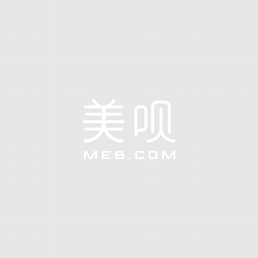 北京京都时尚医疗美容