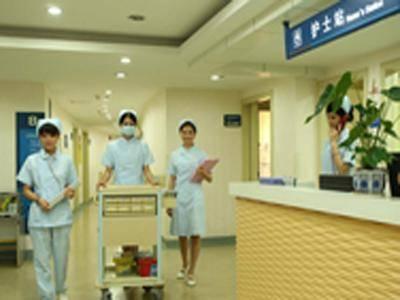 珠海九龙医院整形美容中心