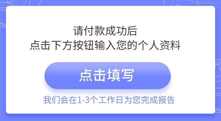 1_01_04.jpg
